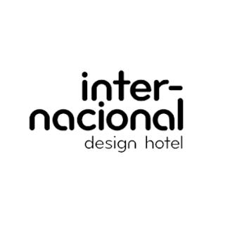 Inter-nacional Design Hotel